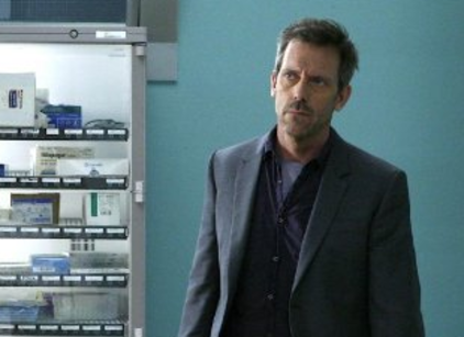 Watch House Season 5 Episode 17 Online