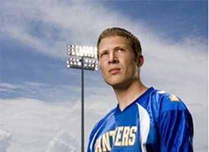 Watch Friday Night Lights Season 1 Episode 13 Online