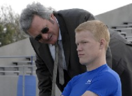 Watch Friday Night Lights Season 2 Episode 14 Online