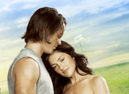 Watch Friday Night Lights Season 3 Episode 2 Online