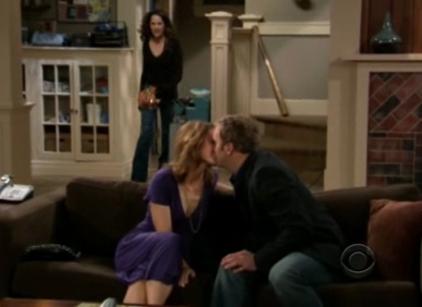 Watch Gary Unmarried Season 1 Episode 17 Online