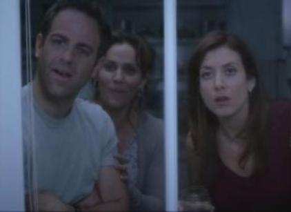 Watch Private Practice Season 1 Episode 3 Online