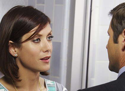 Watch Private Practice Season 2 Episode 14 Online