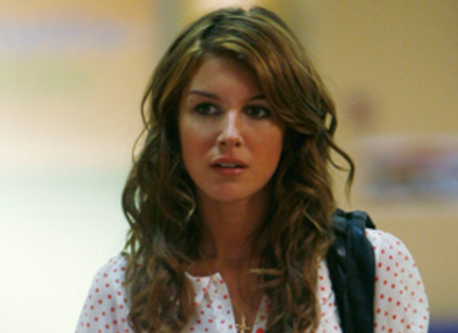 Watch 90210 Season 1 Episode 2 Online