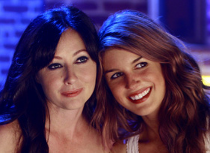 Watch 90210 Season 1 Episode 4 Online