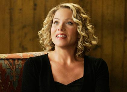 Watch Samantha Who? Season 2 Episode 12 Online