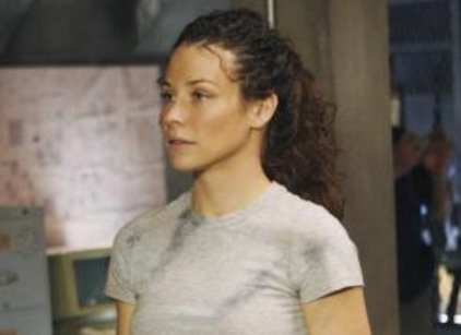 Watch Lost Season 5 Episode 11 Online