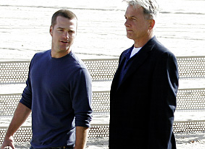 Watch NCIS Season 6 Episode 22 Online