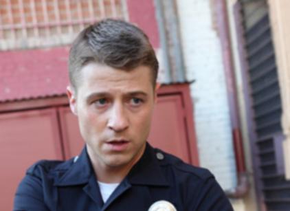 Watch Southland Season 1 Episode 3 Online