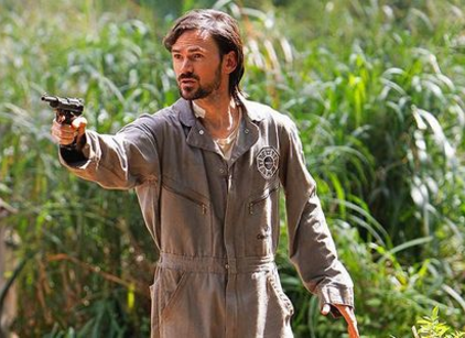 Watch Lost Season 5 Episode 14 Online