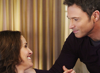 Watch Private Practice Season 2 Episode 22 Online