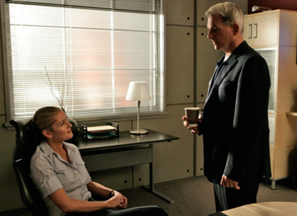 Watch NCIS Season 6 Episode 23 Online
