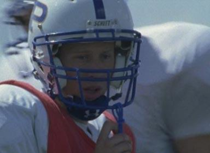Watch Friday Night Lights Season 1 Episode 2 Online