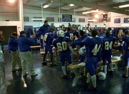 Watch Friday Night Lights Season 1 Episode 15 Online