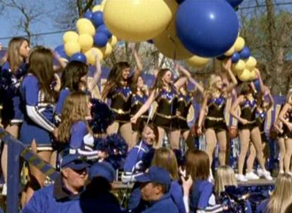 Watch Friday Night Lights Season 1 Episode 22 Online