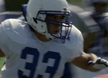 Watch Friday Night Lights Season 2 Episode 4 Online