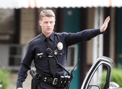Watch Southland Season 1 Episode 7 Online