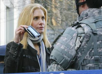 Watch V Season 1 Episode 1 Online