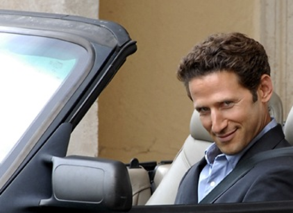 Watch Royal Pains Season 1 Episode 1 Online
