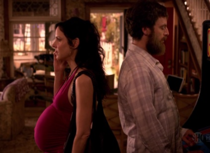Watch Weeds Season 5 Episode 6 Online