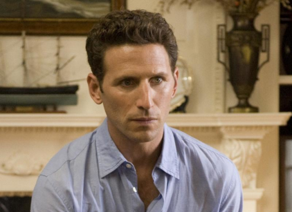 Watch Royal Pains Season 1 Episode 7 Online