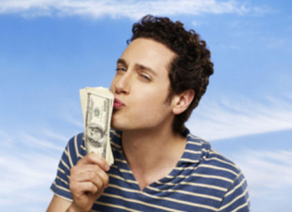 Watch Royal Pains Season 1 Episode 8 Online