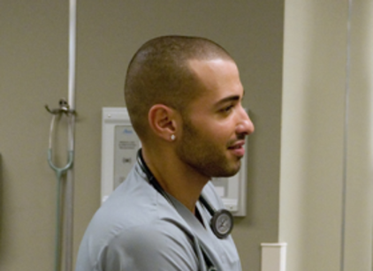 Watch Nurse Jackie Season 1 Episode 9 Online