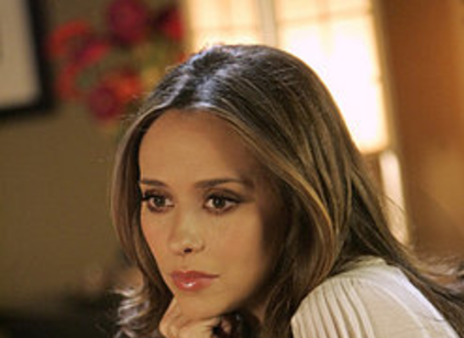 Watch The Ghost Whisperer Season 5 Episode 1 Online