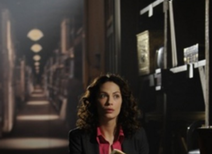 Watch Warehouse 13 Season 1 Episode 11 Online