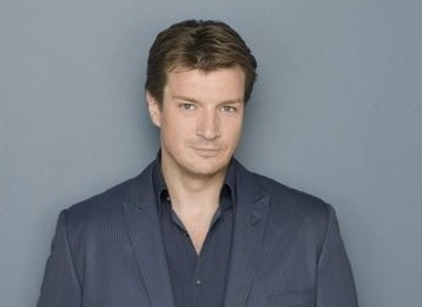 Watch Castle Season 2 Episode 1 Online