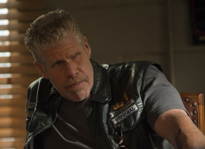 Watch Sons of Anarchy Season 2 Episode 5 Online