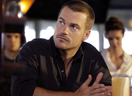 Watch NCIS: Los Angeles Season 1 Episode 3 Online