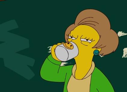 Watch The Simpsons Season 21 Episode 2 Online