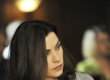 Watch The Good Wife Season 1 Episode 4 Online