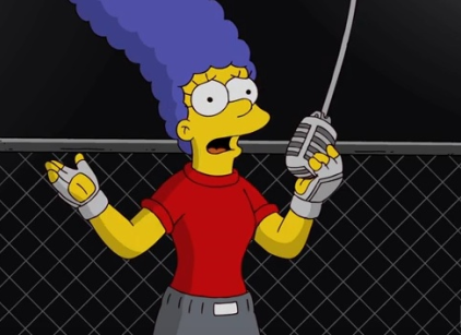 Watch The Simpsons Season 21 Episode 3 Online