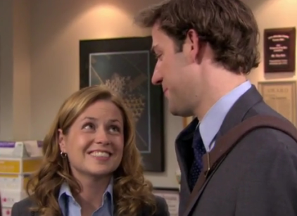 Watch The Office Season 6 Episode 7 Online