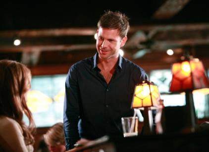 Watch The Vampire Diaries Season 1 Episode 9 Online