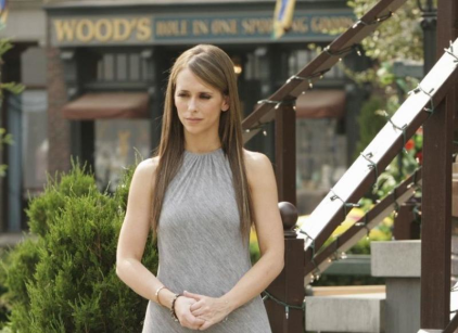 Watch The Ghost Whisperer Season 5 Episode 7 Online