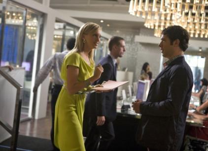 Watch Melrose Place Season 1 Episode 9 Online