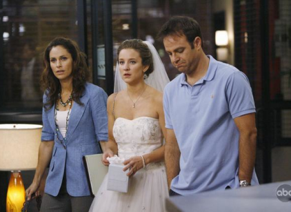 Watch Private Practice Season 3 Episode 7 Online