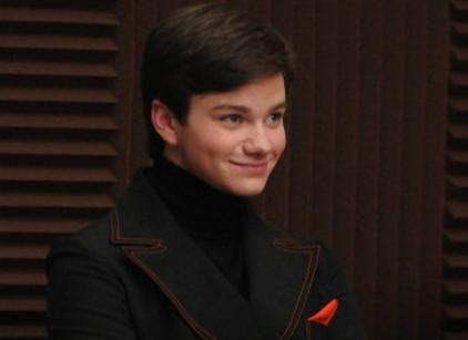 Watch Glee Season 1 Episode 10 Online