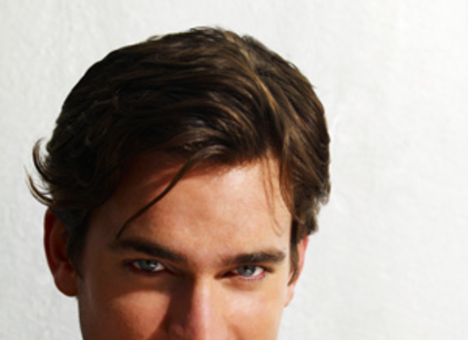 Watch White Collar Season 1 Episode 5 Online
