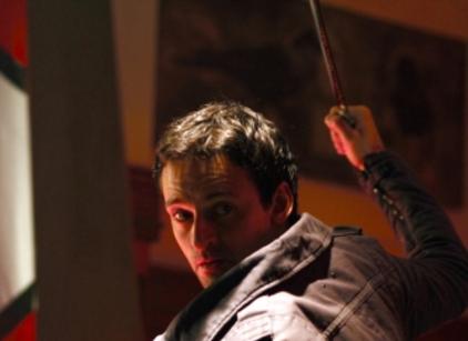 Watch Smallville Season 9 Episode 9 Online