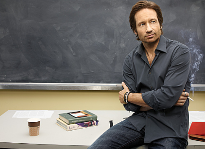 Watch Californication Season 3 Episode 9 Online