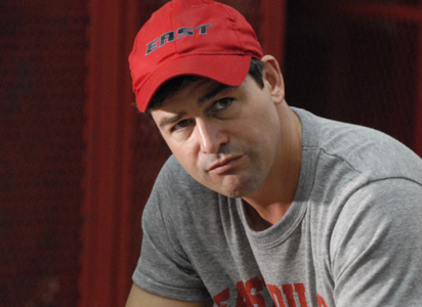 Watch Friday Night Lights Season 4 Episode 4 Online