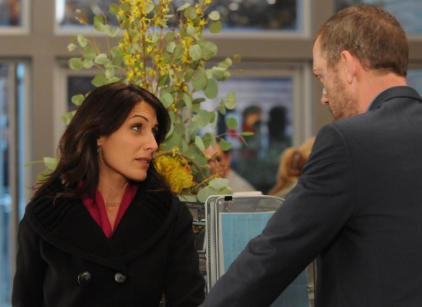 Watch House Season 6 Episode 9 Online