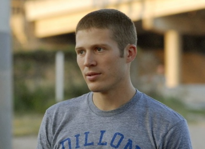 Watch Friday Night Lights Season 4 Episode 5 Online