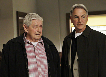Watch NCIS Season 7 Episode 10 Online