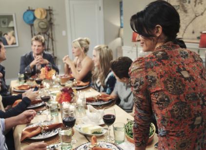 Watch Cougar Town Season 1 Episode 9 Online