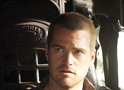 Watch NCIS: Los Angeles Season 1 Episode 10 Online